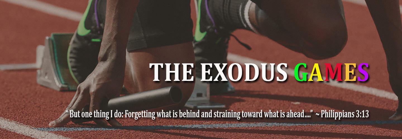 exodus-slider-b